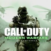 how-to-install-call-of-duty-modern-warfare-remastered-game-without-errors