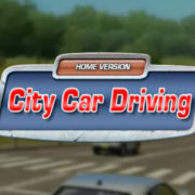 how-to-install-city-car-driving-game-without-errors