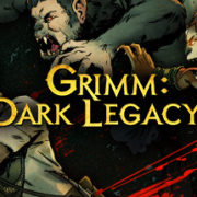 how-to-install-grimm-dark-legacy-game-without-errors