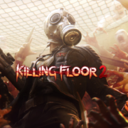 how-to-install-killing-floor-2-game-without-errors