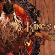 how-to-install-kings-quest-chapter-5-game-without-errors