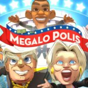 how-to-install-megalo-polis-game-without-errors
