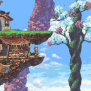how-to-install-owlboy-game-without-errors