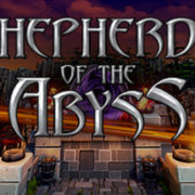 how-to-install-shepherds-of-the-abyss-game-without-errors