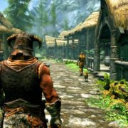 how-to-install-the-elder-scrolls-v-skyrim-special-edition-game-without-errors