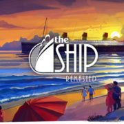 how-to-install-the-ship-remasted-game-without-errors