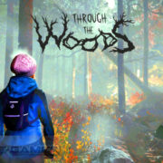 how-to-install-through-the-woods-game-without-errors