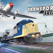 how-to-install-transport-fever-game-without-errors