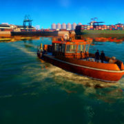 how-to-install-world-ship-simulator-game-without-errors