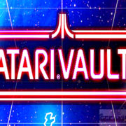 how-to-install-atari-vault-game-without-errors