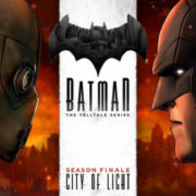 how-to-install-batman-episode-5-game-without-errors