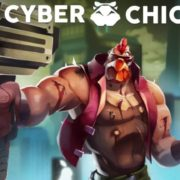how-to-install-cyber-chicken-game-without-errors