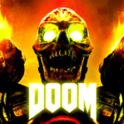 how-to-install-doom-2016-game-without-errors