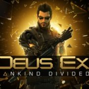 how-to-install-deus-ex-mankind-divided-game-without-errors