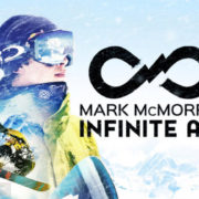 how-to-install-infinite-air-with-mark-mcmorris-game-without-errors