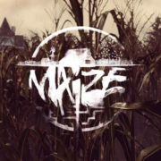 how-to-install-maize-game-without-errors