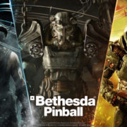 how-to-install-pinball-fx2-bethesda-pinball-game-without-errors