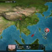 how-to-install-plague-inc-evolved-shadow-plague-game-without-errors