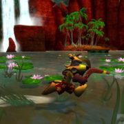 how-to-install-ty-the-tasmanian-tiger-game-without-errors