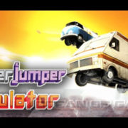How To Install Camper Jumper Simulator Game Without Errors