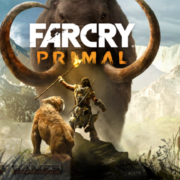 How To Install Far Cry Primal Game Without Errors