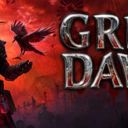 How To Install Grim Dawn Loyalist Game Without Errors