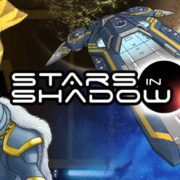 How To Install Stars In Shadow Game Without Errors