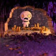 How To Install The Binding of Isaac Afterbirth Game Without Errors