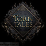 How To Install Torn Tales Game Without Errors