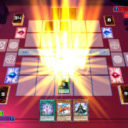 How To Install Yu Gi Oh Legacy of the Duelist Game Without Errors