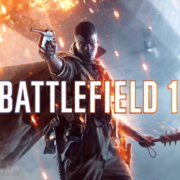 How To Install Battlefield 1 Game Without Errors
