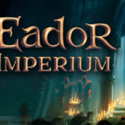 How To Install Eador Imperium Game Without Errors