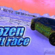 How To Install Frozen Drift Race Game Without Errors