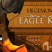 How To Install Hegemony iii Game Without Errors