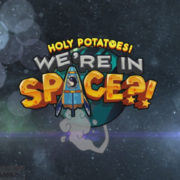 How To Install Holy Potatoes Were in Space Game Without Errors