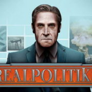 How To Install Realpolitiks Game Without Errors