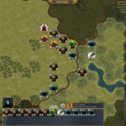 How To Install Sovereignty Crown Of Kings Game Without Errors
