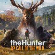 How To Install Thehunter Call Of The Wild Game Without Errors