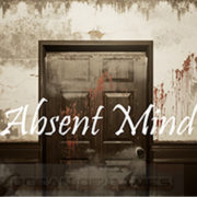 How To Install Absent Mind Game Without Errors4