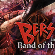 How To Install BERSERK and the Band of the Hawk Game Without Errors