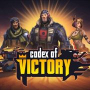 How To Install Codex Of Victory Game Without Errors