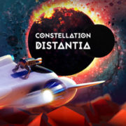 How To Install Constellation Distantia Game Without Errors