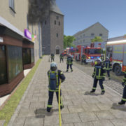 How To Install Emergency Call 112 Game Without Errors