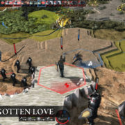 How To Install Endless Legend Forgotten Love Game Without Errors