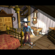 How To Install Fenimore Fillmore The Westerner Remastered Game Without Errors
