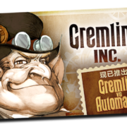 How To Install Gremlins vs Automatons Game Without Errors
