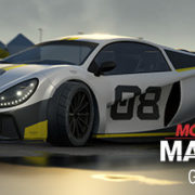 How To Install Motorsport Manager GT Series Game Without Errors