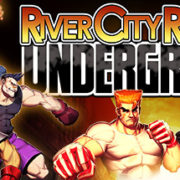 How To Install River City Ransom Underground Game Without Errors