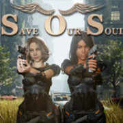 How To Install Save Our Souls Episode 1 Game Without Errors