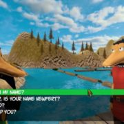 How To Install Snarfquest Tales Episode 1 The Beginning Game Without Errors